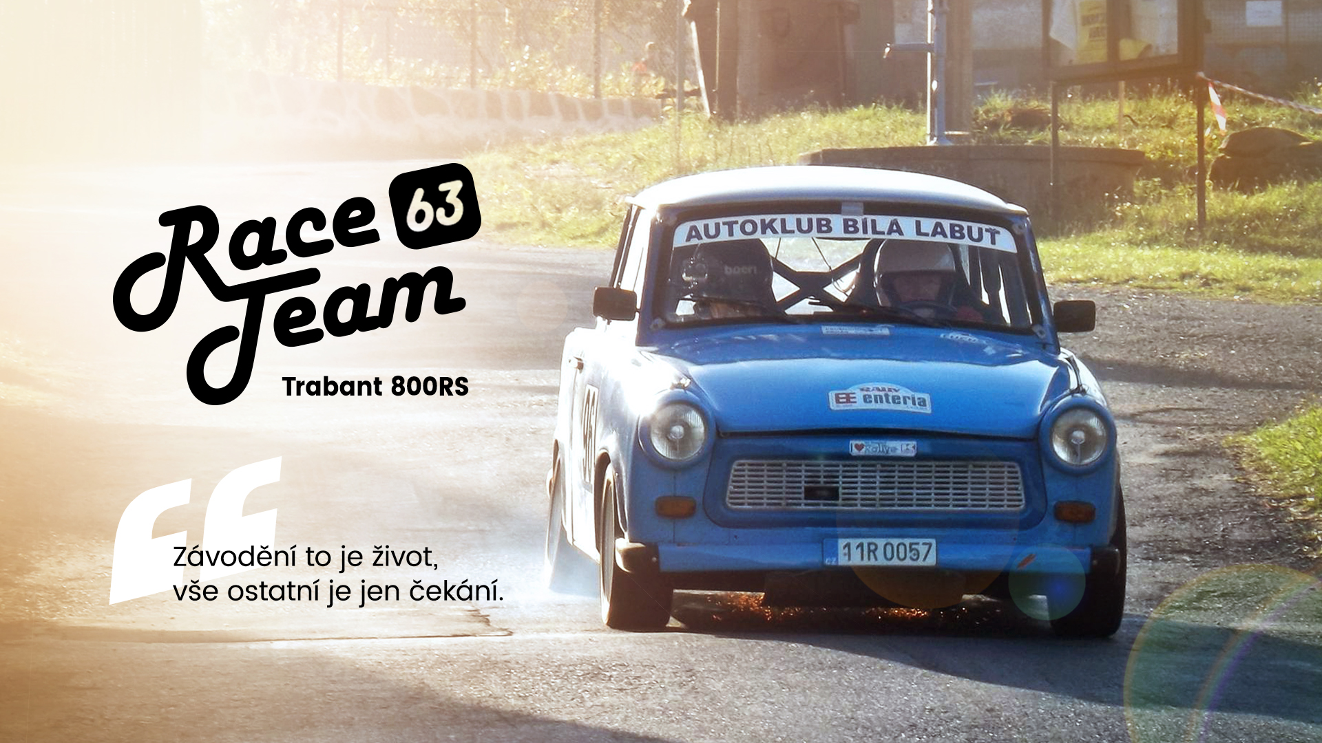 race-team63_logo_v01